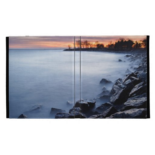 Playa Toronto Ontario Canadá del Woodbine en la sa