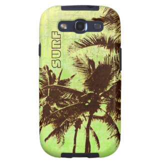 playa tropical de las palmas - resaca galaxy s3 cobertura