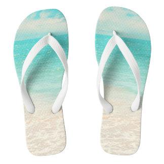 Playa tropical de PixDezines