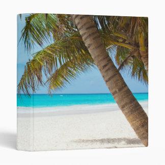 """Playa tropical del paraíso carpeta 1"""""""