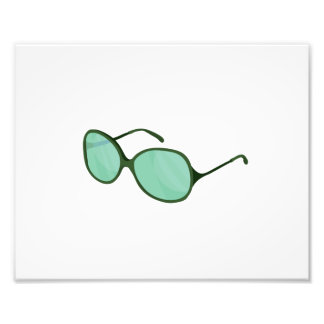 playa verde wear.png de las gafas de sol cojinete