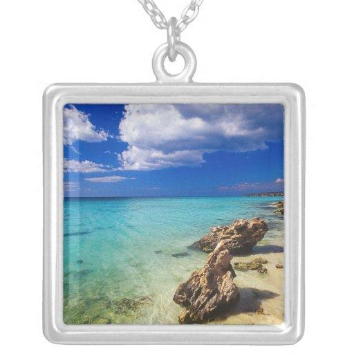 Playas, Barahona, República Dominicana, 3 Joyerias Personalizadas