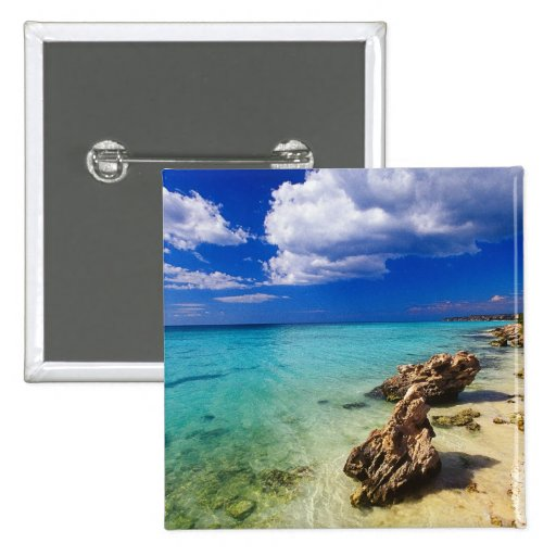 Playas, Barahona, República Dominicana, 3 Pins