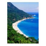 Playas, Barahona, República Dominicana, Postales
