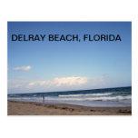 PLAYAS DE DELRAY BEACH POSTAL