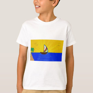 playas T-Shirt