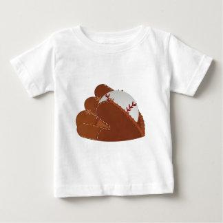 Playball Cool Baby T-Shirt