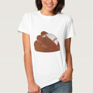 Playball Cool Tee Shirt