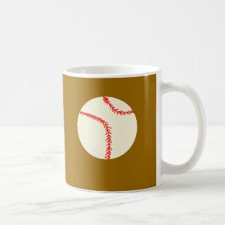 PLAYBALL ! - mug