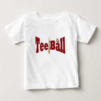 Playball Tee ball