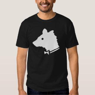 Playbear T Shirt