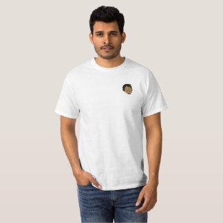 Playboi Carti t-shirt
