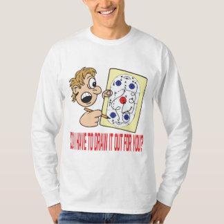 Playbook T-Shirt