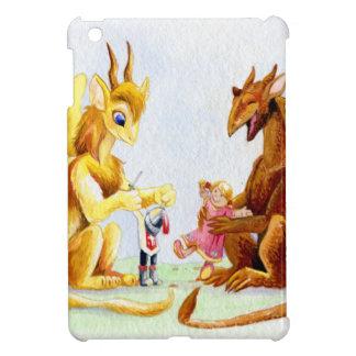 Playdate iPad Mini Cases