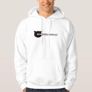 playername hoody -