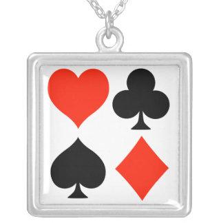Players Classic Custom Jewelry