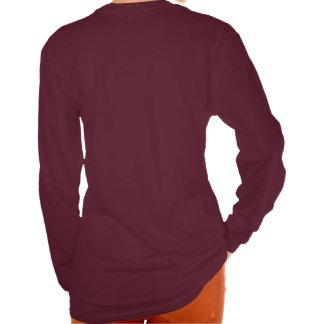 Players Football Phoenix Women All Styles Dark Tshirts
