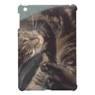 Playful Dave Case Savvy Glossy iPad Mini Case