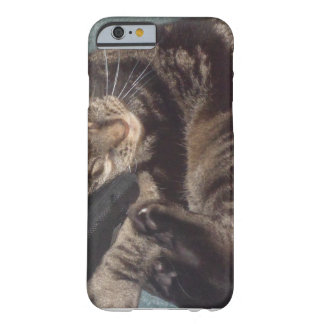Playful Dave iPhone 6/6s, Barely There Barely There iPhone 6 Case