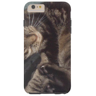 Playful dave iPhone 6/6s Plus, Tough Tough iPhone 6 Plus Case