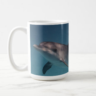 Playful Pose Coffee Mug