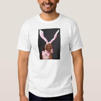 Playgirl's center fold tshirt