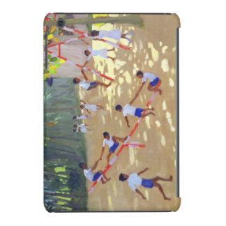 Playground Sri Lanka 1998 iPad Mini Case