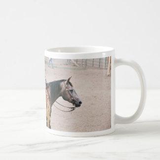 Playgun Mare Coffee Mug