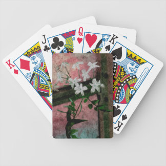 Playing Cards 003a