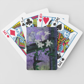 Playing Cards 003b