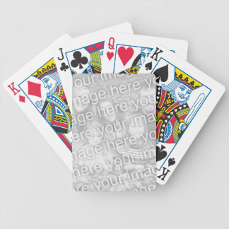Playing Cards - Create It Yourself!