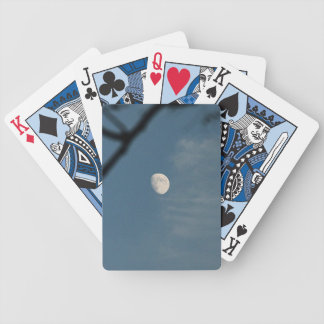 Playing Cards for Late Night Games!