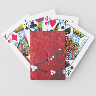 Playing Cards For Sale Handmade Art