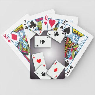 PLAYING CARDS GAMES POKER BLACKJACK GAMBLING GOFIS