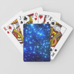 "Playing Cards, Standard Index faces Playing Cards<br><div class=""desc"">sky,  star,  backgrounds,  space,  blue,  night,  colors,  shape,  astronomy,  nature,  galaxy,  milky,  abstract,  lights,  science,  nebula,  constellation,  dark,  black,  natural,  phenomenon,  colored,  bright,  glowing,  way,  cloud,  shiny,  planet,  field,  computer</div>"