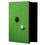 Playing Golf   iPad Air Case iPad Air Cover