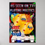 Playing-Politics-Poster-1