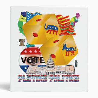 Playing-Politics-V-1 Binder