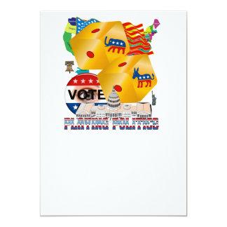 Playing-Politics-V-1 Card
