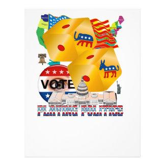 Playing-Politics-V-1 Flyer