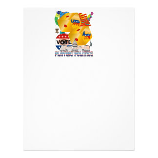 Playing-Politics-V-1 Letterhead