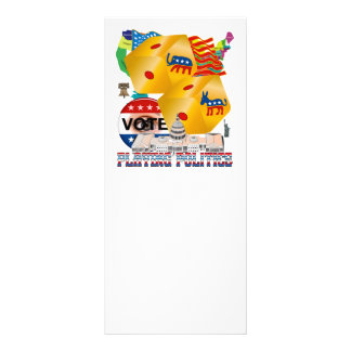 Playing-Politics-V-1 Rack Card