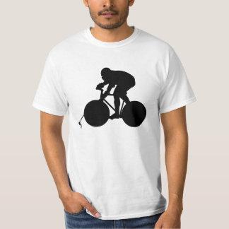 Playing the World - Bike Polo Design
