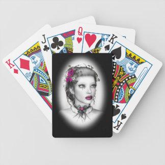 PlayingCards Baraja Cartas De Poker