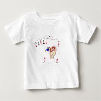 playingcards-candocards playera