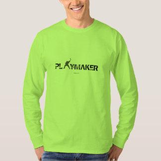 PLAYMAKER T SHIRT