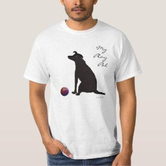 Playmate T-Shirt