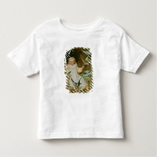 Playmates Toddler T-shirt