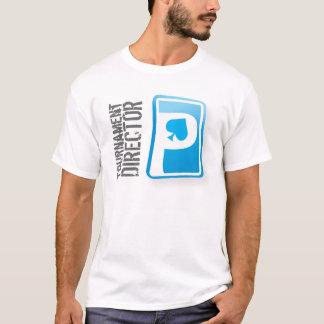 PlayNation Poker TD T-Shirt