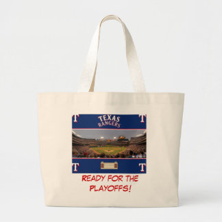Playoff Bound!! Tote Bag